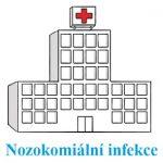 Nozokomiální infekce – co to je – příznaky, příčiny a léčba