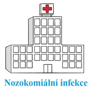 Nozokomiální infekce - co to je - příznaky, příčiny a léčba