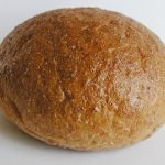Pečivo a zdraví – nejezme pečivo pouze z pšenice