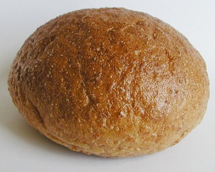 Nejezme pečivo pouze z pšenice