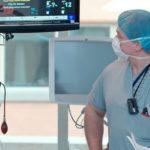 13 tipů, jak se připravit na operaci – toto vám pomůže s regenerací