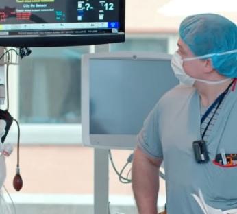jak se připravit na operaci? Pár rad pro vás máme.