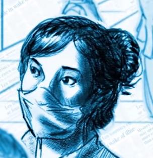 Onemocnění SARS - co je to - příznaky, příčiny a léčba