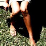 Syndrom neklidného genitálu – co to je – příznaky, příčiny a léčba
