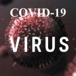 Nemoc Covid-19 – příznaky, příčiny a léčba nemoci