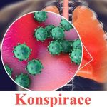 Původ viru SARS-CoV-2 – co je konspirační teorie a kde je pravda?