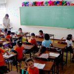 Bezpečnost a ochrana zdraví při práci ve školství