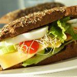 Jaké jsou hlavní živiny v lidské výživě?