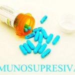 Imunosupresiva a imunosupresivní léčba – co to je, jaké mají nežádoucí účinky a kdy jsou dobré?