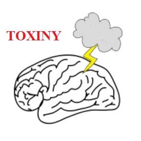 Jaterní encefalopatie je označení pro narušení mozkových funkcí, které je důsledkem selhávání jater.