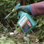 Roundup (glyfosát) a další herbicidy – co je to přesně a jaký vliv na naše zdraví mají?