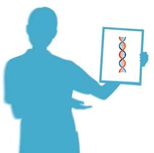 V budoucnu by díky genovým terapiím mohla být léčena především dědičná onemocnění a nádorová onemocnění.
