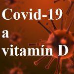Může vás vitamin D ochránit před koronavirem a nemocí COVID-19?