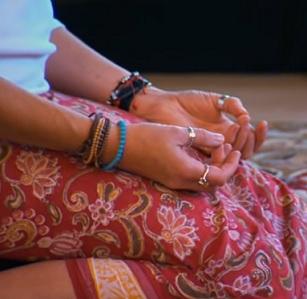 I studie potvrzují, že meditace může snižovat vysoký krevní tlak.