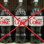 Co pít když máte diabetes (cukrovku)? Toto je 5 nejlepších nápojů
