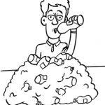 Hyperglykémie – co je to, proč nastává a jak na ni?