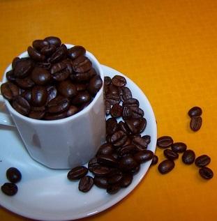 Je možné si pravidelným pitím kávy vypěstovat toleranci na kofein?