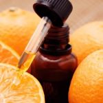 Esenciální olej ze sladkého pomeranče – jaké má účinky a na co může být dobrý?