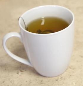 Jaké čaje jsou skvělé pro podporu spánku a usínání?