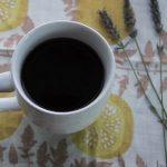 Levandulový čaj – jaké má účinky na zdraví