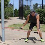 Odporové cvičení – co je to, proč ho cvičit + cviky