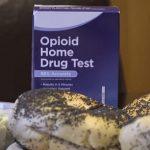 Konzumace máku může vést k pozitivnímu testu na heroin či jiné drogy – pravda nebo lež?