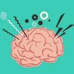 Otřes mozku – příznaky, příčiny a léčba
