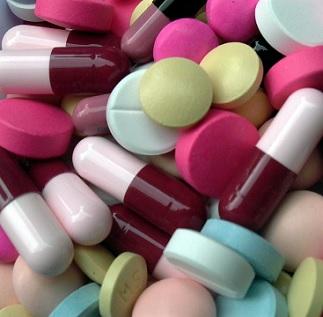 Kdy říct antibiotikům ne?