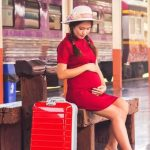 Cestování v těhotenství – jak na to bezpečně?