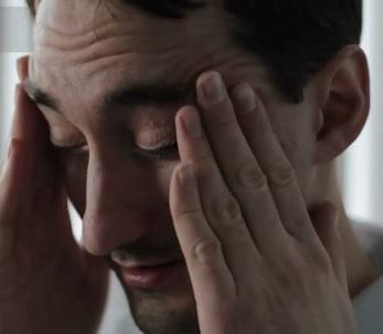 Využití esenciálních olejů proti bolesti