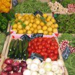 Riziko Alzheimerovy choroby lze snížit konzumací jablek a dalších potravin bohatých na flavonoidy