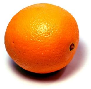 Třeba pomeranče jsou dobrým zdrojem Myricetinu