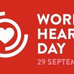 Světový den srdce (29. 9.) – budou diabetici dál umírat na srdečně-cévní onemocnění?