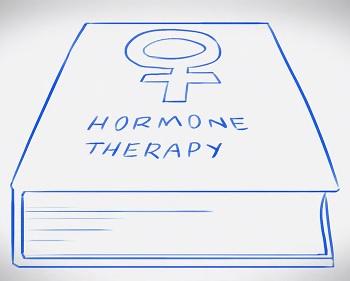 Jak a kdy vám může pomoci hormonální substituční terapie?