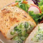 Jak zhubnout? Definitivní plán redukce váhy podle dietologů