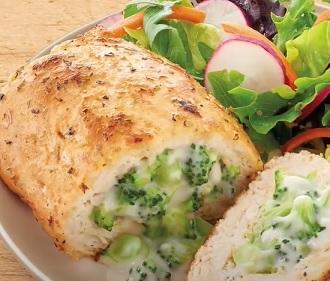 Zkuste si jednou nechat udělat jídelníček na míru od dietologa