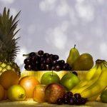 Jak poznat, zda je potravina pro mlsání při hubnutí vhodná? A jak snadno udělat ze zakázaného mlsání zdravé mlsání?