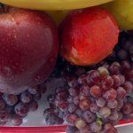 Ovocná dieta a její rizika – pohled výživového poradce