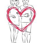 Rehabilitace po infarktu myokardu – jak na to?