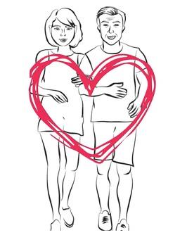 Jak na rehabilitaci po srdečním infarktu?