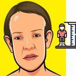 Sotosův syndrom – příznaky, příčiny a léčba