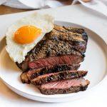 Carnivore dieta (masová dieta) – co je to, kdy a proč ji držet?