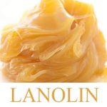Lanolinový olej (linolin) – co je to a jaké má účinky?
