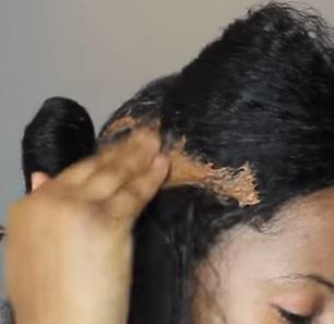 Skořice je super pro vlasy i pro pokožku hlavy.
