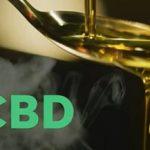 Co je CBD olej – jak vybrat ten nejlepší?