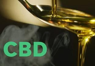 Co je CBD olej - jak vybrat ten nejlepší?