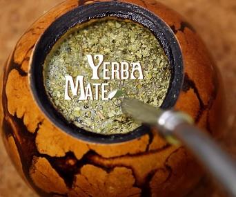 Jak vám může pomoci čaj Yerba Maté při migréně?