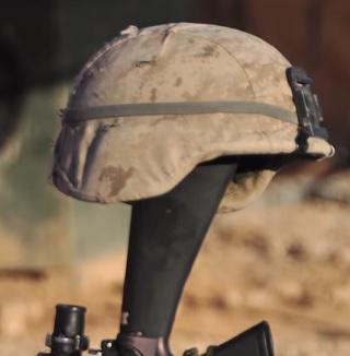 Syndrom přeživších je častý třeba u vojáků nebo válečných veteránů