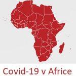 Koronavirus v Africe – 5 důvodů, proč tam byl Covid-19 méně smrtící než jinde