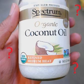 Také se ptáte jak vybrat kokosový olej? připravili jsme pro vás malého průvodce.